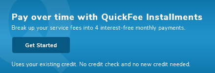 QFI-Email-Banner.png